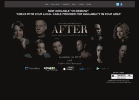 afterthefilm.com