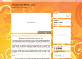 afthonpgsd71.blogspot.com