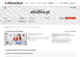 aftoffice.pl