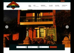 aftonhousemudgee.com.au