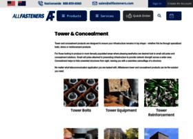 aftower.com