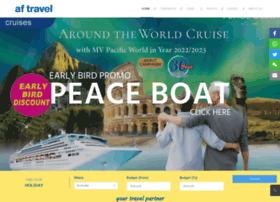aftravel.com.my