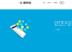 afubao.com
