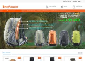 afundeal.com