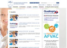 afvac.com