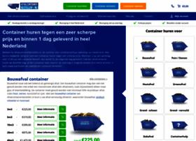 afvalcontainerbestellen.nl