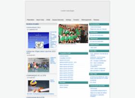 Afvb.org