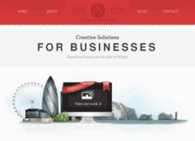 afxdesign.com