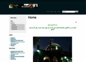 afzalbiabani.org