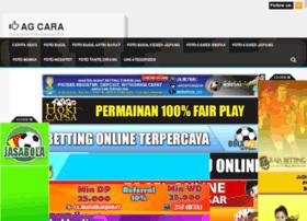 ag-cara.com