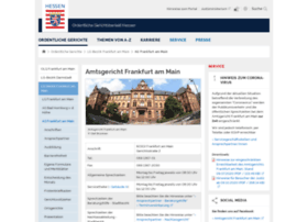 ag-frankfurt-justiz.hessen.de