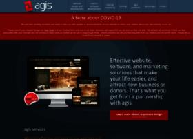 ag-is.com