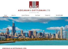 ag-ltd.com