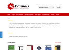 ag-manuals.myshopify.com