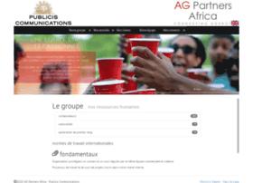 ag-partners.com