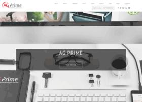 ag-prime.com