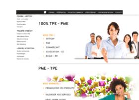 ag-webconseil.com