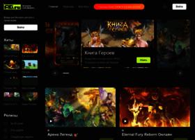ag.ru