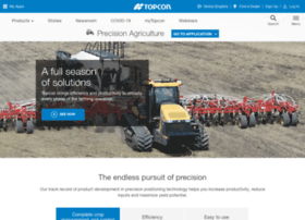ag.topconpositioning.com