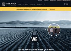 ag.wilburellis.com