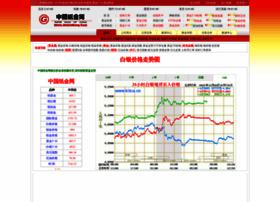 ag.zhijinwang.com