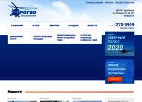 ag24.ru