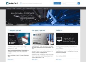 aga-cad.com