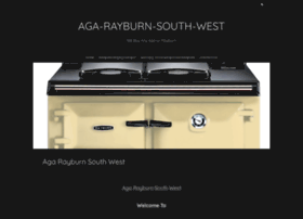 aga-rayburn-south-west.co.uk