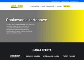 aga-tom.pl