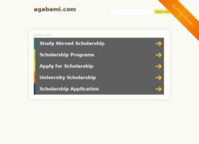 agabami.com