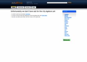 agabura.adsafrica.com.ng
