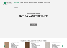 agacija.com