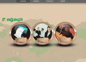 agacli.net