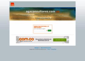 agaconsultores.com.co