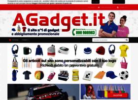 agadget.it