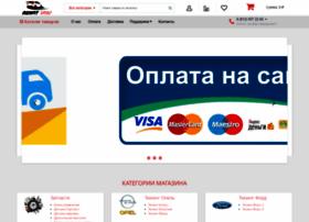 agafit.ru