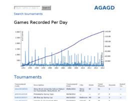 agagd.usgo.org