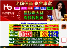 agahiforoosh.com