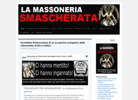 againstfreemasonry.wordpress.com