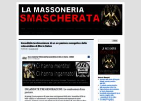 againstfreemasonry.wordpress.com