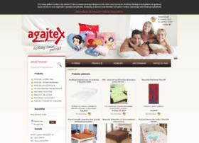 agajtex.pl