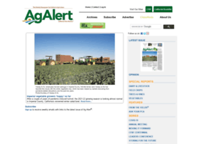 agalert.com