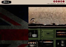 agamarvel.com