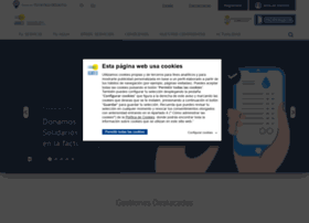 agamed-aguasonline.agbar.net