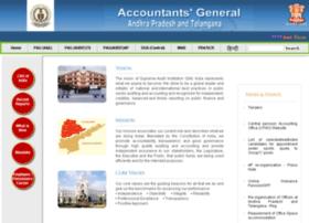agap.cag.gov.in