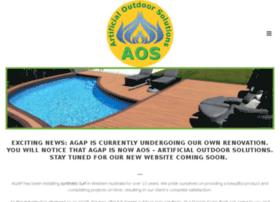 agap.com.au