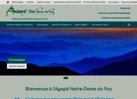 agape-lepuy.fr