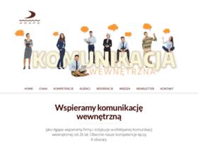 agape.com.pl