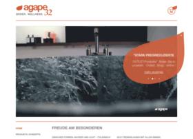 agape32.de