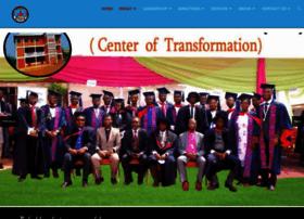 agapeec.org